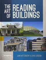 9781593703424-1593703422-The Art of Reading Buildings