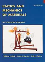 9780471434467-0471434469-Statics and Mechanics of Materials: An Integrated Approach
