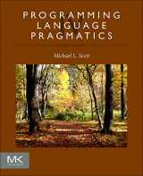 9780124104099-0124104096-Programming Language Pragmatics, Fourth Edition