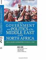 9780813349947-081334994X-The Government and Politics of the Middle East and North Africa
