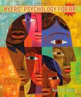 9781429244367-1429244364-Myers' Psychology for AP*