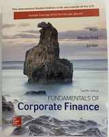 9781260091908-1260091902-Fundamentals of Corporate Finance