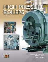 9780826943316-0826943314-High Pressure Boilers