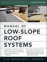9780071458283-007145828X-Manual of Low-Slope Roof Systems: Fourth Edition