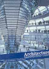 9780131830653-0131830651-Architecture: From Prehistory to Postmodernity, Reprint (2nd Edition)