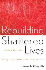 9780470768747-0470768746-Rebuilding Shattered Lives Second Edition