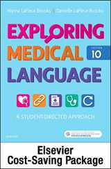 9780323427982-0323427987-Exploring Medical Language: A Student-directed Approach