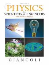 9780132273596-0132273594-Physics for Scientists & Engineers, Vol. 2