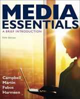 9781319208172-1319208177-Media Essentials