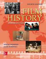 9781259870354-1259870359-Looseleaf for Film History: An Introduction