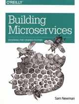 9781491950357-1491950358-Building Microservices: Designing Fine-Grained Systems