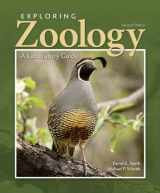 9781617311567-1617311561-Exploring Zoology in the Laboratory