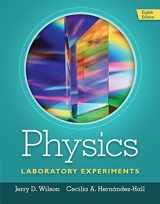 9781285738567-128573856X-Physics Laboratory Experiments