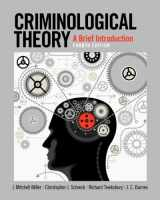 9780133512373-0133512371-Criminological Theory: A Brief Introduction (4th Edition)