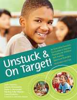 9781598572032-1598572032-Unstuck and On Target!: An Executive Function Curriculum to Improve Flexibility for Children with Autism Spectrum Disorders, Research Edition