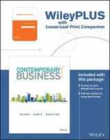 9781119336358-111933635X-Contemporary Business