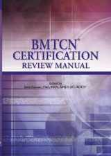 9781935864882-1935864882-BMTCN® Certification Review Manual