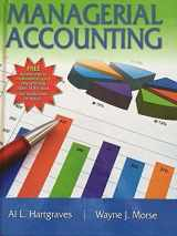 9781618530967-1618530968-Managerial Accounting