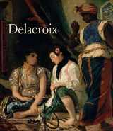9781588396518-1588396517-Delacroix