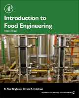 9780123985309-0123985307-Introduction to Food Engineering (Food Science and Technology)