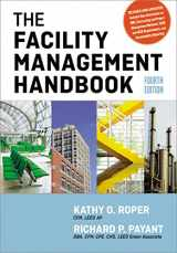 9780814432150-0814432158-The Facility Management Handbook