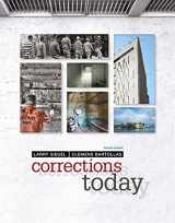 9781337091855-1337091855-Corrections Today