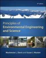 9780073397900-0073397903-Principles of Environmental Engineering & Science