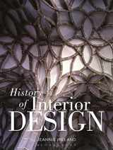 9781563674624-1563674629-History of Interior Design