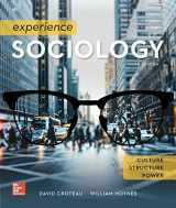 9781259405235-1259405230-Experience Sociology