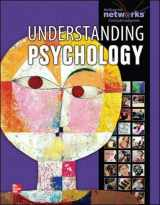 9780076631940-007663194X-Understanding Psychology, Student Edition