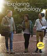 9781319104191-1319104193-Exploring Psychology