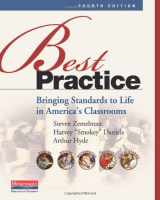 9780325043548-032504354X-Best Practice, Fourth Edition: Bringing Standards to Life in America's Classrooms