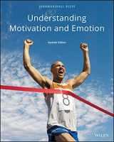9781119367604-1119367603-Understanding Motivation and Emotion