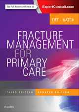 9780323546553-0323546552-Fracture Management for Primary Care Updated Edition, 3e