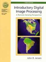 9780131453616-0131453610-Introductory Digital Image Processing (3rd Edition)