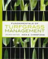 9780470587317-0470587318-Fundamentals of Turfgrass Management