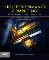 9780124201583-012420158X-High Performance Computing: Modern Systems and Practices