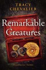 9780007178384-0007178387-Remarkable Creatures