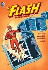 9781401251499-1401251498-The Flash Omnibus Vol. 1