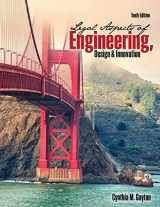 9781465295316-1465295313-Legal Aspects of Engineering, Design, AND Innovation