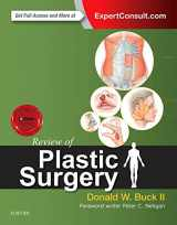 9780323354912-0323354912-Review of Plastic Surgery