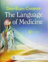 9780323370813-0323370810-The Language of Medicine, 11e