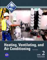 9780133404272-0133404277-HVAC Level 2 Trainee Guide (4th Edition)