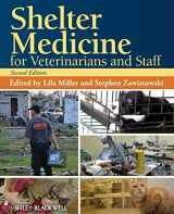 9780813819938-0813819938-Shelter Medicine for Veterinarians and Staff