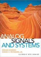9780131435063-013143506X-Analog Signals and Systems