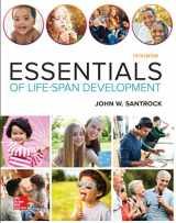 9781260151725-1260151727-Loose Leaf for Essentials of Life-Span Development