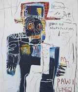 9783791354576-3791354574-Jean-Michel Basquiat: Now's the Time