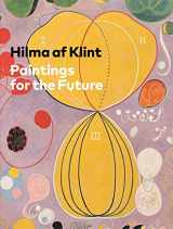 9780892075430-0892075430-Hilma af Klint: Paintings for the Future