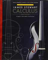 9781305271814-1305271815-Student Solutions Manual, Chapters 1-11 for Stewart's Single Variable Calculus, 8th (James Stewart Calculus)