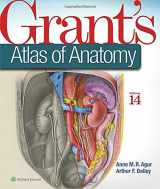 Grant's Atlas of Anatomy: North American Edition